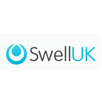 Swell UK Voucher Codes