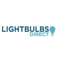LightBulbs Direct Discounts