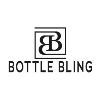 Bottle Bling