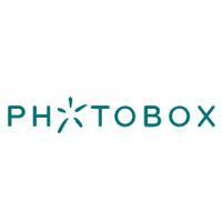 Photobox Voucher Codes