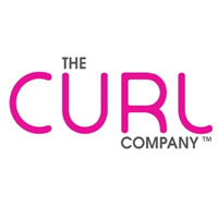 The Curl Company Vouchers