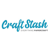 CraftStash Voucher Codes