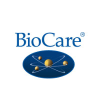BioCare Voucher Codes