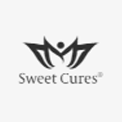 Sweet Cures Vouchers and Discount Codes