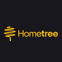 Hometree Voucher Codes