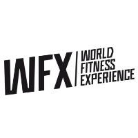 World Fitness Voucher Codes